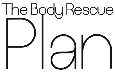 The-Body-Rescue-Title