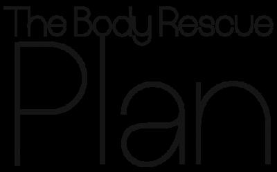 The-Body-Rescue-Title