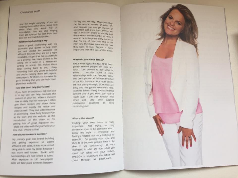 pt-clients-magazine-article-august-2016-2
