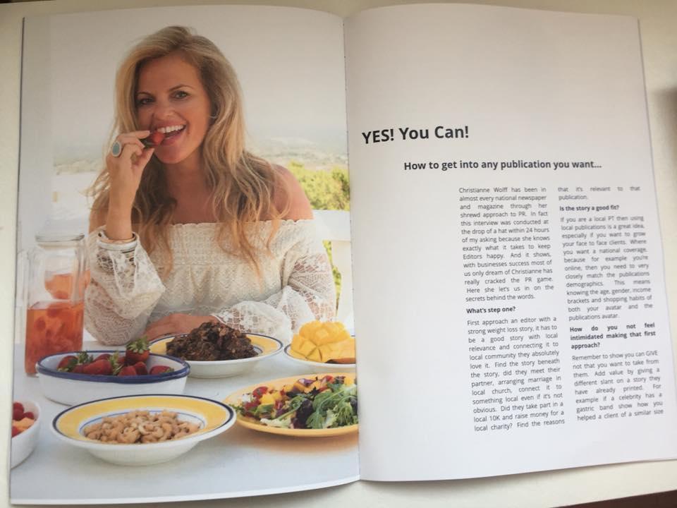 pt-clients-magazine-article-august-2016