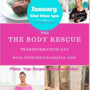 the-body-rescue-3