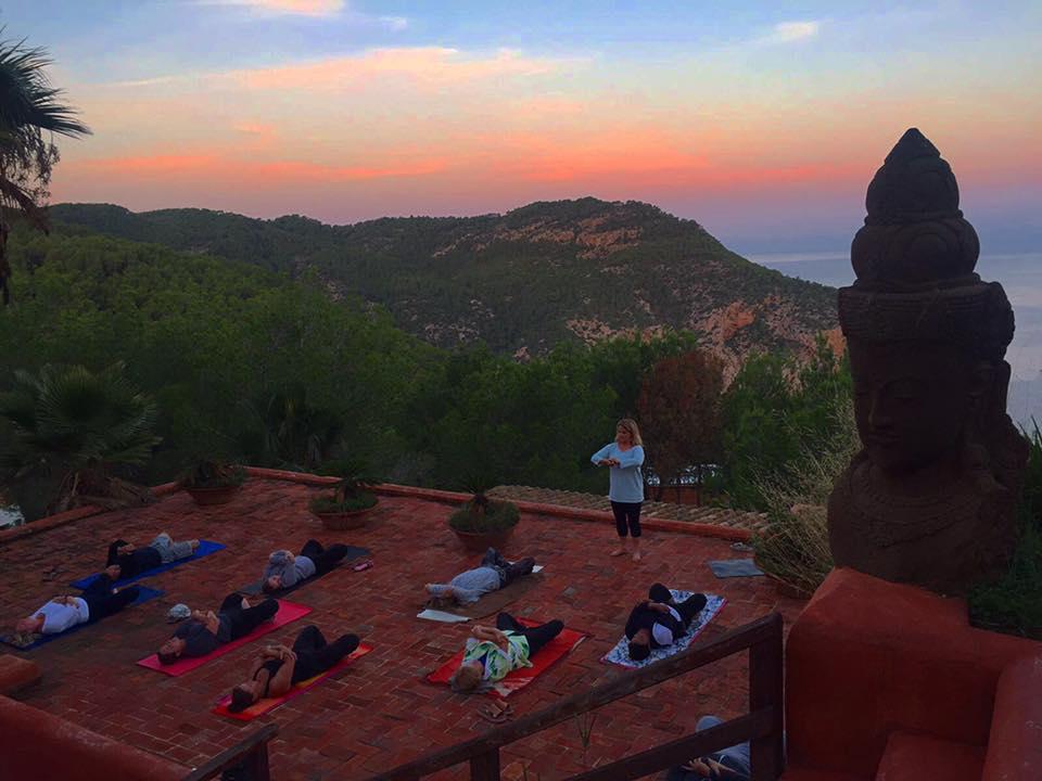 sunrise-yoga-ibiza