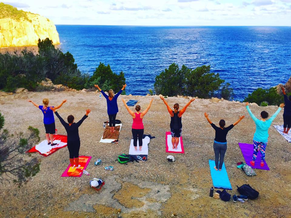yoga-by-cliff-ibzia