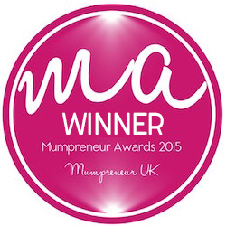 mumpreneur-award-winner-copy