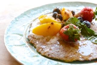 164high-protein-pancakes