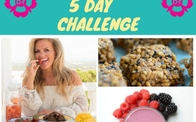 Sugar Free Challenge Post_advert-2