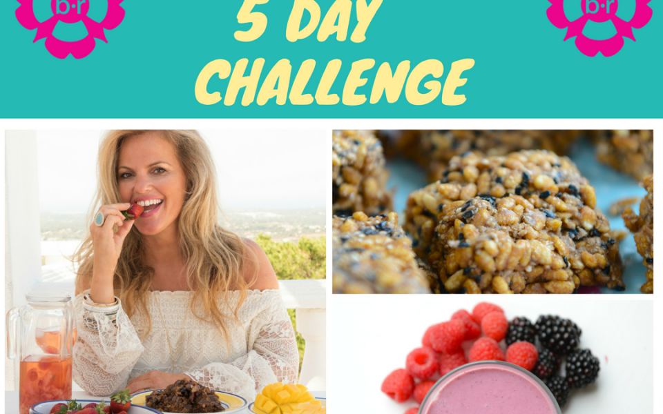 Sugar Free Challenge Post_advert-2