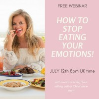 How to stop eating your emotions![642]