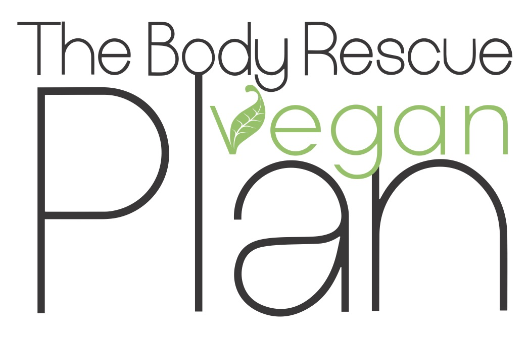 TBR Vegan Logo copy 3