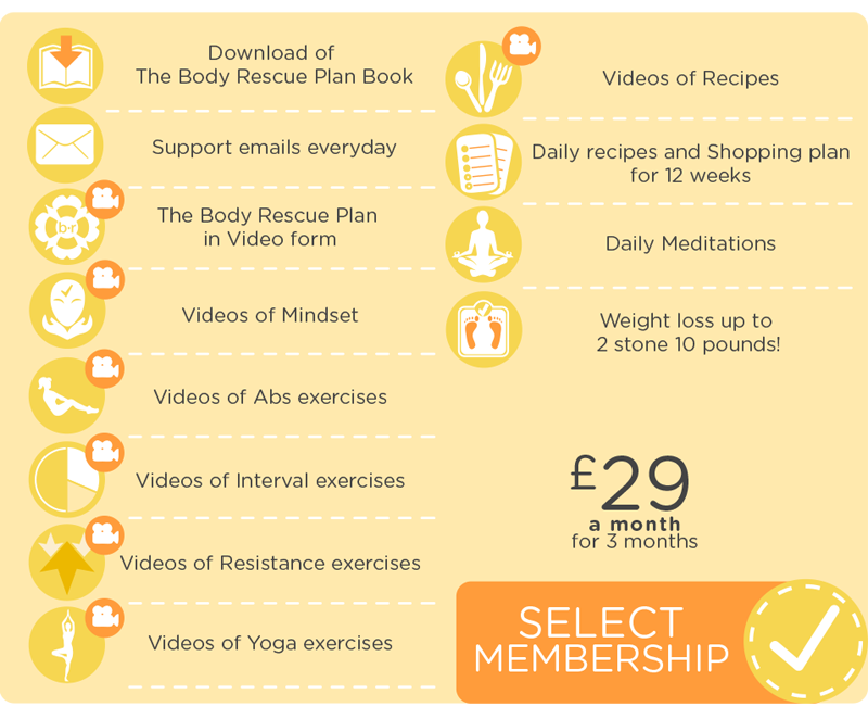 12Week-Membership-bottom