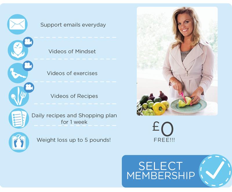 Free-Membership-bottom