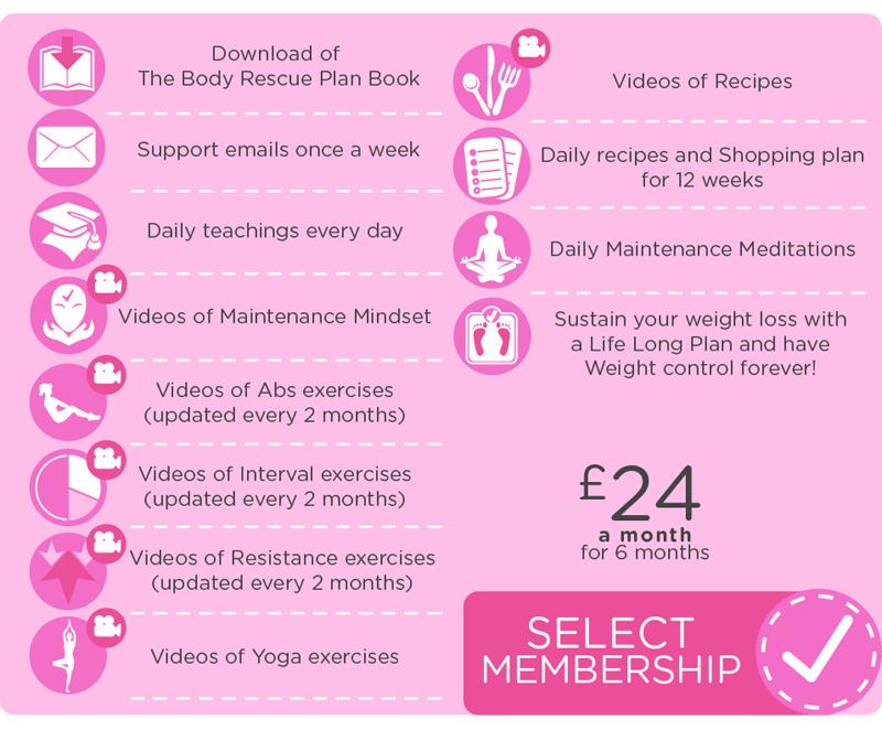 Maintenance-Membership-bottom