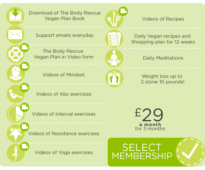 Vegan-Membership-bottom