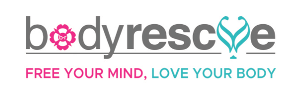 body rescue logo