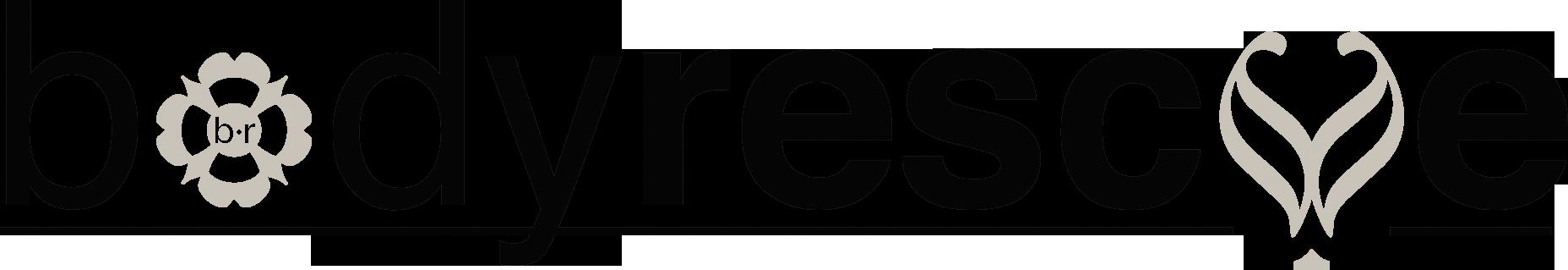 Body-Rescue_Logo-RGB